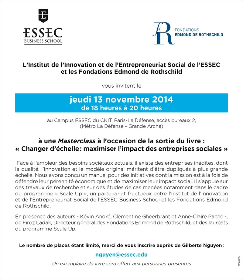 http://iies.essec.edu/home/publications-essec-iies