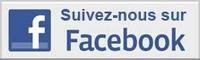 https://www.facebook.com/ESSECInnovationEntrepreneuriatSocial?ref=ts&fref=ts