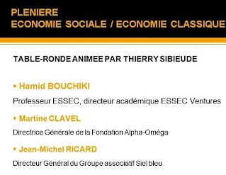 http://podcast.ulcc.ac.uk/accounts/ESSEC/entrepreunariatsocialiiesessec/Conf__rence_IIES_2014_pleniere_ouverture.mp3