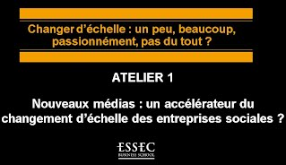 http://podcast.ulcc.ac.uk/accounts/ESSEC/entrepreunariatsocialiiesessec/Conf__rence_IIES_2014_Atelier_Nouveaux_Medias_.mp3