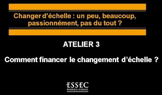 http://podcast.ulcc.ac.uk/accounts/ESSEC/entrepreunariatsocialiiesessec/Conf__rence_IIES_2014_Atelier_financer_changement_d_echelle.mp3