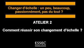 http://podcast.ulcc.ac.uk/accounts/ESSEC/entrepreunariatsocialiiesessec/Conf__rence_IIES_2014_Atelier_2_r__ussir_changement_d_echelle.mp3