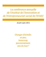 https://sites.google.com/a/essec.edu/iies1/conf%C3%A9renceIIES2014_programme.pdf?attredirects=0&d=1