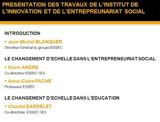 http://podcast.ulcc.ac.uk/accounts/ESSEC/entrepreunariatsocialiiesessec/Conf__rence_IIES_2014_pr__sentation_travaux_IIES.mp3